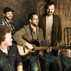 Casting Crowns 2013 The Acoustic Sessions